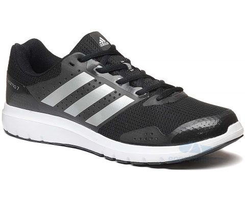 ADIDAS PATIKE Duramo 7 Men