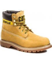 CATERPILLAR CIPELE Colorado Women