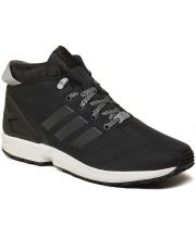 ADIDAS PATIKE ZX Flux Men
