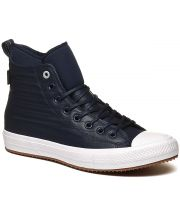 CONVERSE ČIZME Chuck Taylor All Star Waterproof Boot Quilted Leather Men
