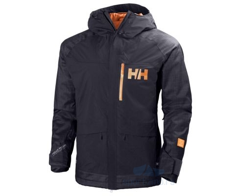 HELLY HANSEN JAKNA Fernie Jacket Men
