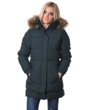 HELLY HANSEN JAKNA Blume Puffy Women
