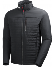 HELLY HANSEN JAKNA Crew Insulator Men