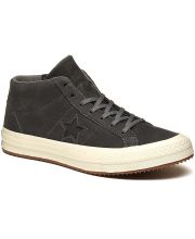 CONVERSE PATIKE One Star Mid Counter Climate Men