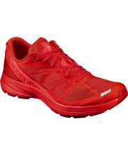 SALOMON PATIKE S-Lab Sonic 2 Men