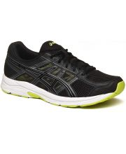 ASICS PATIKE Gel Contend 4 Men