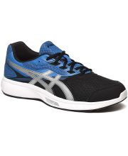 ASICS PATIKE Stormer Men