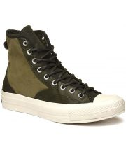 CONVERSE PATIKE Chuck Taylor All Star 70'S Hiker Medium Olive Men