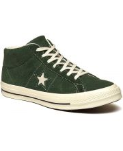 CONVERSE PATIKE One Star Mid Vintage Suede Men