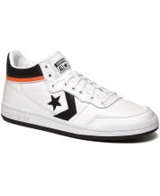 CONVERSE PATIKE Fastbreak Mid Men
