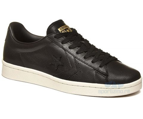 CONVERSE PATIKE Pro Leather 76 Ox Men