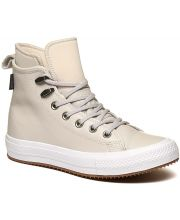 CONVERSE PATIKE Chuck Taylor All Star Waterproof Hi