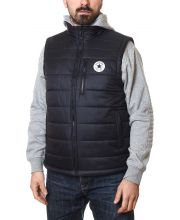 CONVERSE PRSLUK Core Poly Fill Vest Men