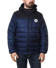 CONVERSE JAKNA Converse Core Poly Fill Jacket Man