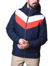 O'NEILL JAKNA Transit Jacket Men