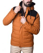 O'NEILL JAKNA Crank Jacket Men