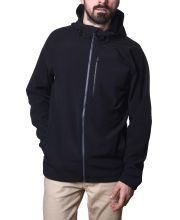 O'NEILL JAKNA Exile Softshell Jacket Men
