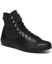 CONVERSE PATIKE Chuck Taylor All Star '70 Hiker Leather Nylon Hi