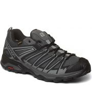 SALOMON PATIKE X Ultra 3 Prime Gtx Men