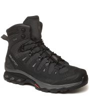 SALOMON ČIZME Quest 4D 3 GTX Men