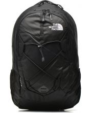 THE NORTH FACE RANAC Jester