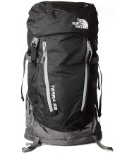 THE NORTH FACE RANAC Tera 65