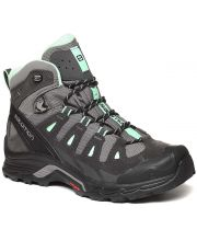 SALOMON CIPELE Quest Prime GTX Women