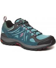 SALOMON PATIKE Ellipse 2 Aero Women