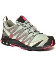 SALOMON PATIKE XA Pro 3D GTX Women