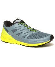 SALOMON PATIKE Sense Pro Max Men