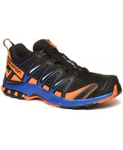 SALOMON PATIKE Xa Pro 3D GTX Ltd Men