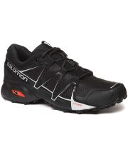 SALOMON PATIKE Speedcross Vario 2 Men