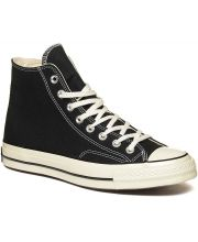CONVERSE PATIKE Chuck Taylor All Star '70 Hi