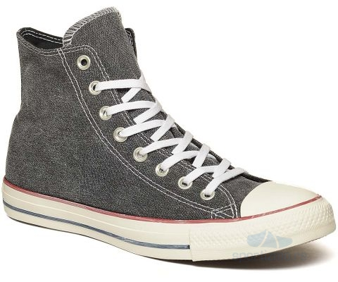 CONVERSE PATIKE Chuck Taylor All Star Stone Wash