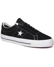 CONVERSE PATIKE One Star Pro OG Color