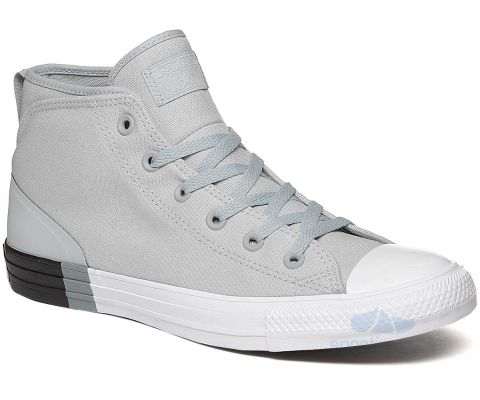 CONVERSE PATIKE Chuck Taylor All Star Color Blok