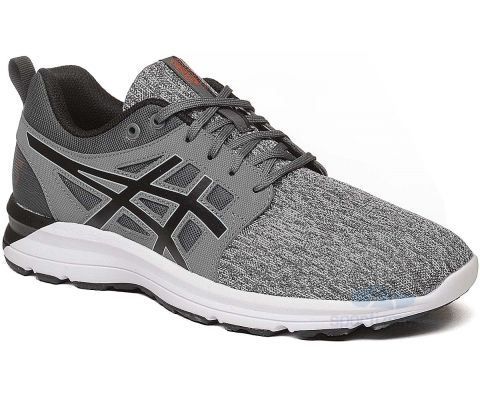 ASICS PATIKE Gel-Torrance Men