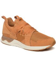 ASICS TIGER Gel-Lyte V Sanze Men