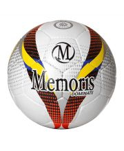 MEMORIS Lopta za futsal Dominate