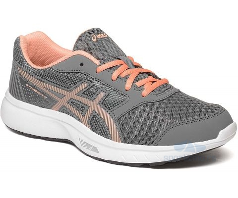 ASICS PATIKE Stormer 2 GS Kids