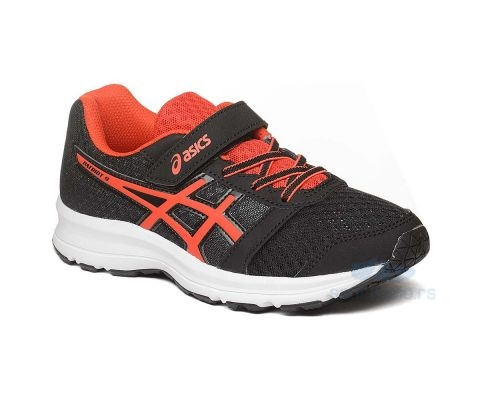 ASICS PATIKE Patriot 8 Kids