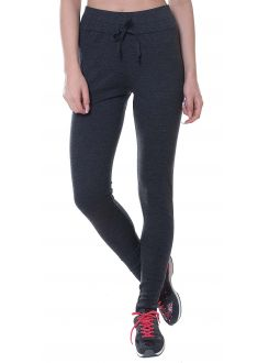 DESIGUAL Essential Pant Women