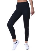 DESIGUAL HELANKE Essential Long Tight Women