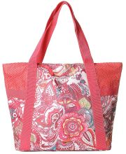 DESIGUAL Bols Shopping Bag Women