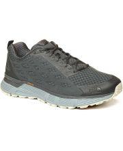 THE NORTH FACE PATIKE Endurus TR Men