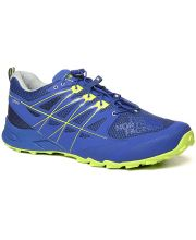 THE NORTH FACE PATIKE Ultra MT II GTX Men