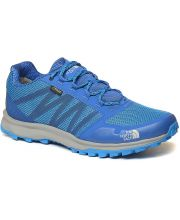 THE NORTH FACE PATIKE Litewave Fastpack GTX Men