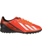 ADIDS F5 Trx Turf Junior
