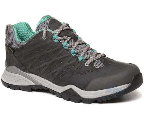 THE NORTH FACE CIPELE Hedgehog Hike II GTX Women