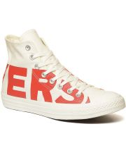 CONVERSE PATIKE Chuck Taylor All Star Converse Wordmark